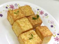 自製滑嫩雞蛋豆腐[圈媽烹飪筆記]