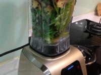 綜合蔬果汁【ARKDAN數位全能調理機】