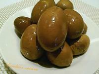 香Q滷鴨蛋