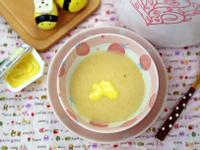 (寶寶副食)小豬奶油蔬菜粥_九陽營養奇機