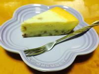 電子鍋栗子蜂蜜蛋糕-零失敗-第一次就上手