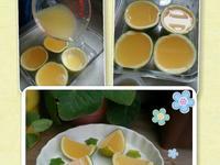 柳丁鳳梨果凍「副食品(9-12個月)」
