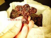 (寶)超簡易篇-米餅(1Y)