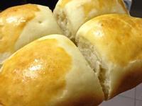 克林姆麵包(麵包機可)