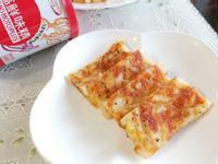 馬鈴薯煎餅「味之素品牌」高鮮味精