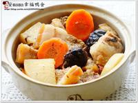 紫蘇梅燒五花肉~~淬釀真心食堂