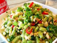 金沙四季豆「味之素品牌」高鮮味精