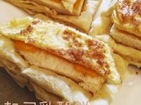 起司酥皮餅 乳酪餅