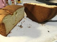 8吋海綿蛋糕