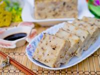 蘿蔔糕(純米版)