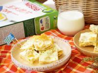檸檬奶油起司脆片[雀巢玉米脆片]