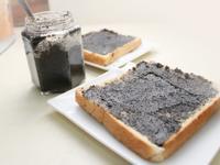 【厚生廚房】自製芝麻抹醬