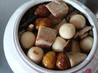 極品年菜回味無窮佛跳牆<全聯料理王大賽>