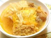 泡菜火鍋(湯底)