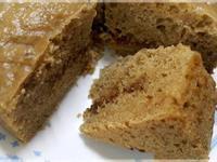 米漿蒸糕〞低溫發酵法