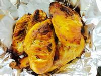 茶燻雞胸肉 「輕食、健康、瘦身」