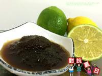 天然自製清涼『黑糖冬瓜露』~全營養萃取鍋