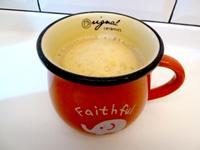《仿印度拉茶》南非國寶茶~無奶無咖啡因