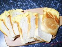 地瓜蛋糕吐司