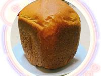 煉乳豆漿吐司(麵包機)