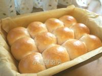 桑椹小餐包