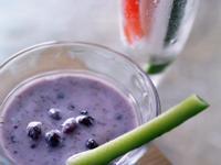 【小磨坊】百里香藍莓優格沙拉
