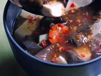【小磨坊】麻辣豆腐煲