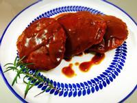 大滿足:日式咖哩漢堡排