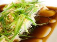 【好孕第1期】害喜掰掰:「梅子蒸魚」