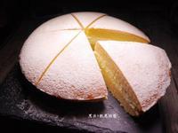 [蛋糕]馬斯卡彭波士頓派