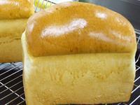 圓頂奶油吐司(12兩x2條)
