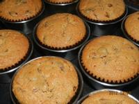 ㄚ曼達的廚房~黑糖桂圓蛋糕