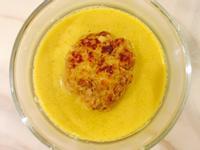 印度風香茅椰奶肉丸-GR#36