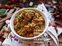 印度 夏瑪的印度咖哩