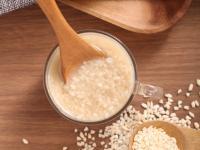 用乾米麴來製作鹽麴吧!