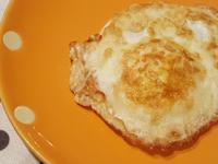 煎荷包蛋(影音說明)