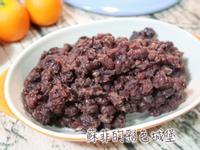 蜜紅豆(~電鍋版之紅豆免泡水~)