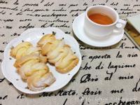 維也納奶油酥餅