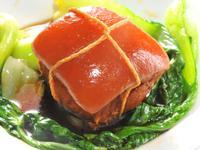 家鄉東坡肉【淬釀手路菜】