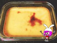 [輕鬆上手甜點] 烤布丁