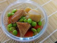 馬鈴薯燉肉【淬釀手路菜】