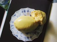 小時候的味道~檸檬蛋糕(檸檬餅)
