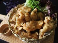 唐揚雞-日式炸雞