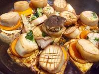 無油輕盈鐵板豆腐