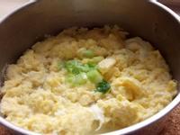 零難度美味韓式蒸蛋輕鬆做