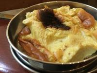 【小烤箱】原味約克夏布丁