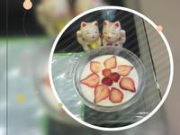 🍓草莓鮮奶酪🍓
