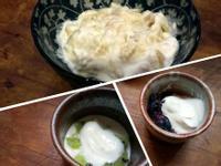 水果優格(副食品💚七個月+)