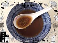 沖繩黑糖綠豆湯