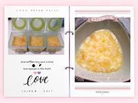 副食品-南瓜寶寶粥(4M~6M)
